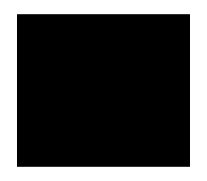 Logo von Autohaus Pierstorff GmbH